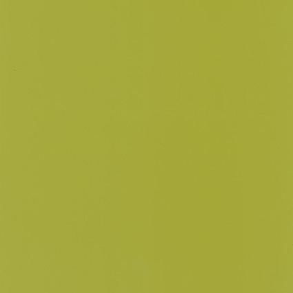 Олива глянец ТР-021. 3090