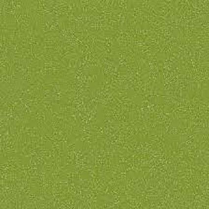 Олива металлик 9510