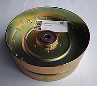 Шкив наклонной камеры 176579C1