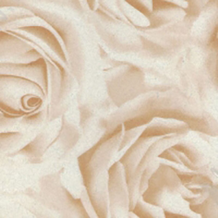 Роза бронзовая ТМ-436