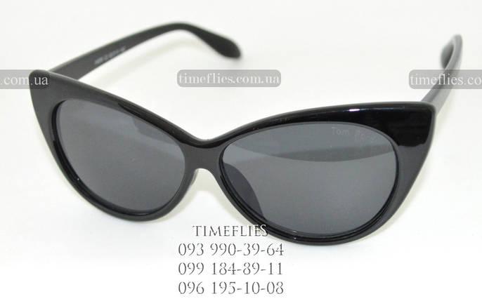 Tom Ford №3 Сонцезахисні окуляри, фото 2