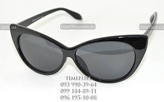 Tom Ford №3 Солнцезащитные очки
