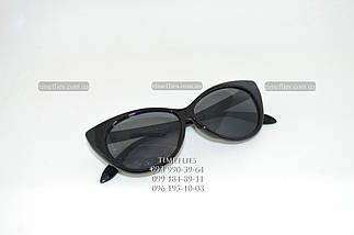 Tom Ford №3 Сонцезахисні окуляри, фото 3
