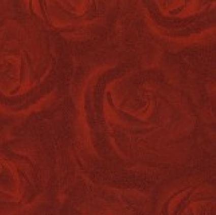 Роза красная ТМ-435. 435