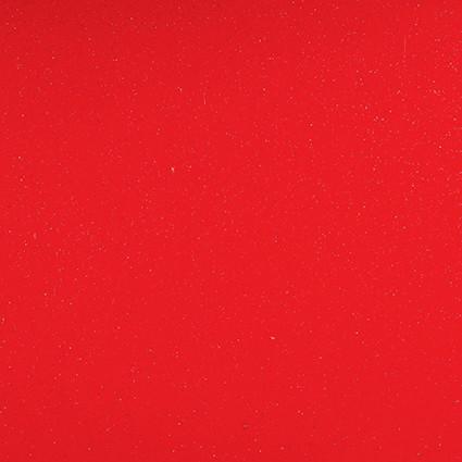 Рубин металлик ТМ-427. DW 401-6T
