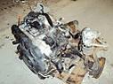 Мотор (Двигатель) Audi A6 A4 2.5 tdi V6 AKE 180л.с 2001r , фото 2