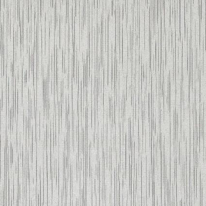 Серебрянный дождь ТМ-439. DR 704-6T
