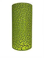Підставка для ножів універсальна 22см Liheng R17207 Green, фото 1