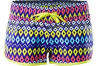 Спортивные шорты женские AquaWave Raisa Wmns BLUE