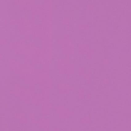 Фиолет ТP-803UP