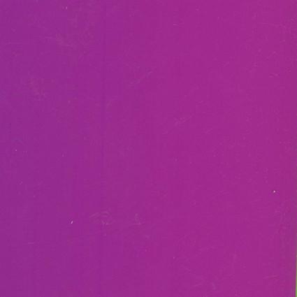 Фиолетовый глянец TP-059. DM 429-6T