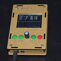 Цифровой осциллограф DSO311 / набор для сборки
