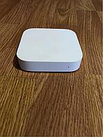 Apple AirPort Express MC414LL/A A1392 США гарантия(б/у)