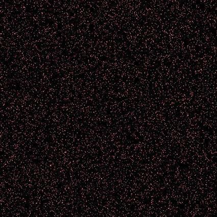 Хамелеон звездная ночь ТМ-418. DW 088-6T