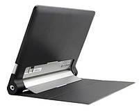 "Чехол для планшета Lenovo Yoga Tablet 10"" HD Plus B8080 (slim case)"