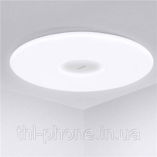 Xiaomi Philips LED Ceiling Lamp Потолочная лампа Светильник 9290013766