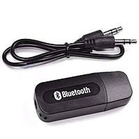 Bluetooth Music Receiver BT-163