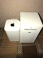 Apple AirPort Extreme A1521 ME918LL/A США гарантия 6 мес.