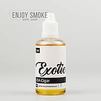 USA Cigar - 12 мг/мл [Exotic, 50 мл]