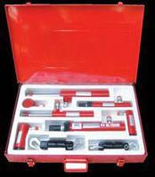 Набор гидравлических цилиндров 2-10т INTERTOOL GT0206
