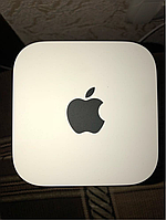 Apple AirPort Time Capsule A1470 МE177LL/A 2Tb гарантия полгода