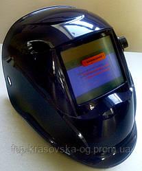 Маска-Хамелеон МС-8000
