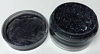 Рассыпчатые тени (графит) Cinecitta
