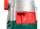 Дрель с металлическим редуктором на 1050 Ватт DWT SBM-1050 T, фото 4