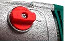 Дрель с металлическим редуктором на 1050 Ватт DWT SBM-1050 T, фото 5