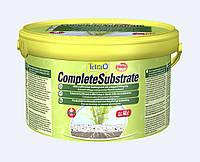 Грунт питательный Tetra Plant CompleteSubstrate 2,5 кг