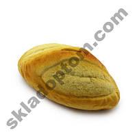 Копилка Хлеб (6 видов)