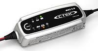 Зарядное устройство CTEK MXS 3.6, фото 1