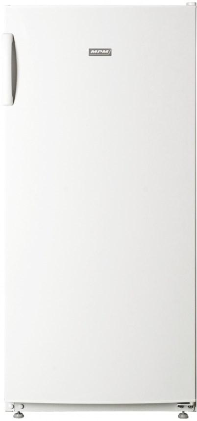 MPM Product MPM-164-ZS-08/A