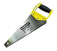 Ножовка по дереву 450 мм STANLEY 1-20-093 (1-20-093)