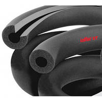 Утеплитель для труб из вспененного каучука Kaiflex/Кайфлекс, диаметр 114мм, толщина 19мм., фото 1