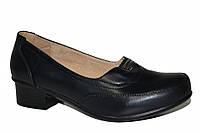 Женские туфли 7B11277C CZARNY 36-41 ROZMIARY OSOBNO