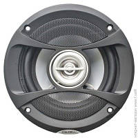 Автомобильная акустика CALCELL CP-502 (шт.)