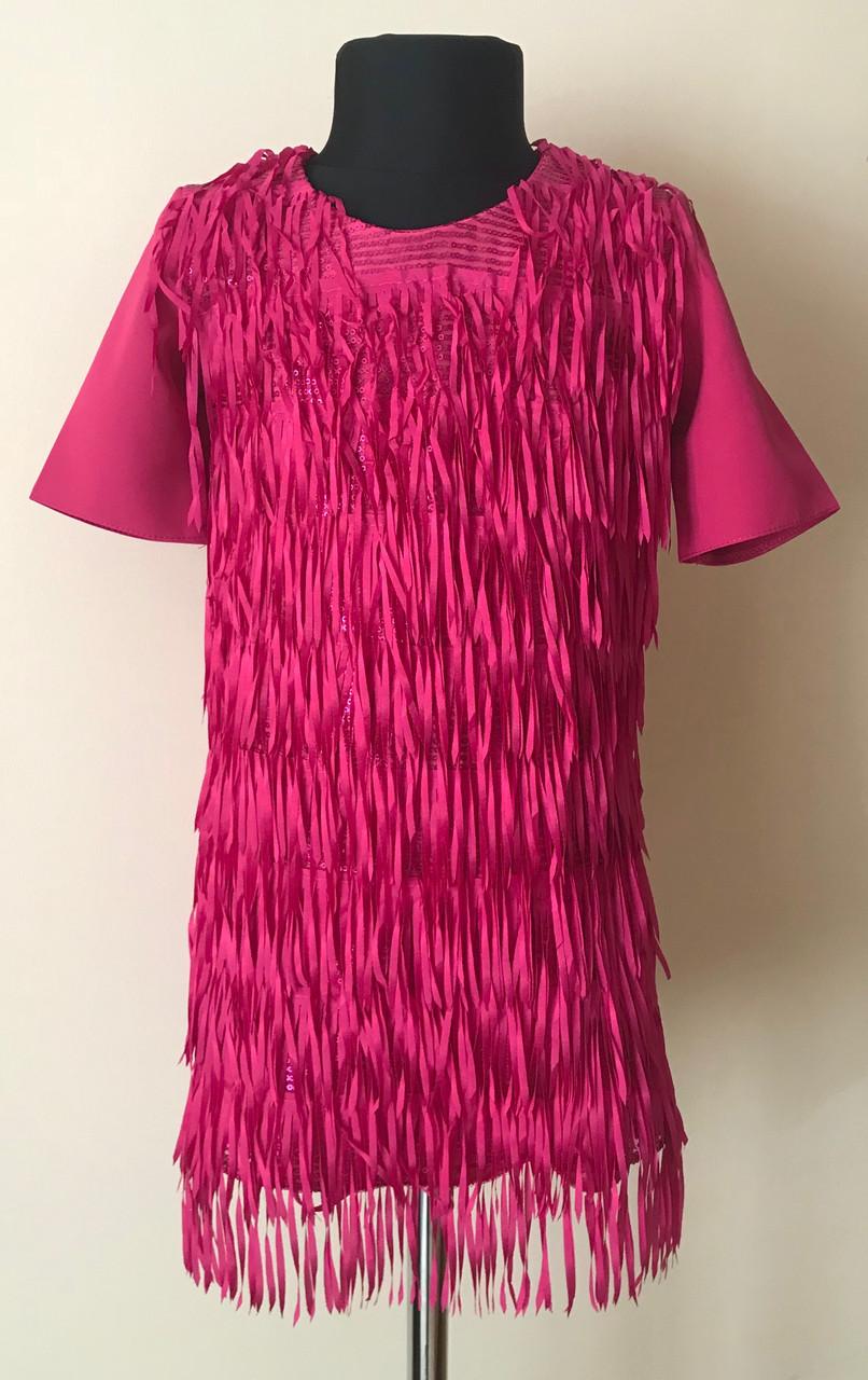 b4dc0547911 Платье для девочки 8-12 лет нарядное - Интернет-магазин
