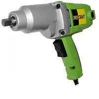 Гайковерт ударный Pro Craft ES-1450