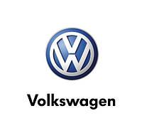 Запчасти на Volkswagen/Фольксваген