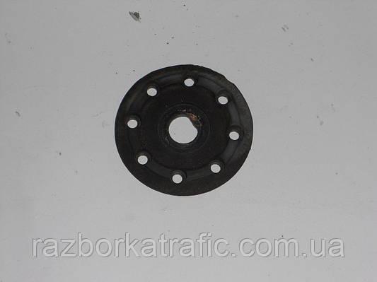 Шайба опорной подушки амортизатора на Renault Trafic, Opel Vivaro, Nissan Primastar