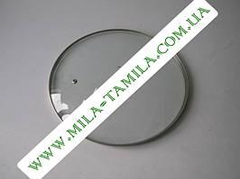 Крышка на сковороду О32 см VT6-11888