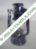 Лампа Керосинка на батарейках VT6-16726