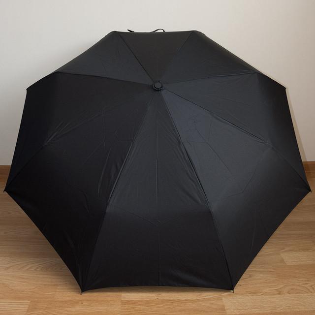 Стильный мужской зонт