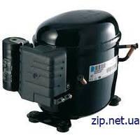 Компрессор для холодильника THG 1335 Y (220 v)