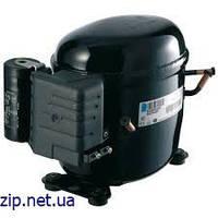 Компрессор для холодильника THG 1340 Y (220 v)