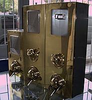 Диспенсер ( емкость для кофе ) 6 кг