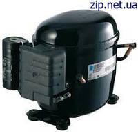 Компрессор для холодильника THG 1374 Y (220v)