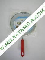 Масложироулавливатель BW 4168-19 VT6-12916