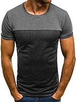 Мужская футболка 0163